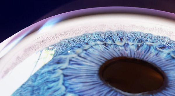 Aerie Pharma Ophthalmic Products